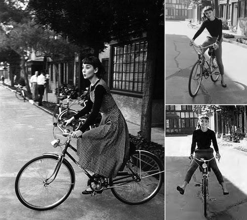 audrey_bicycle_1
