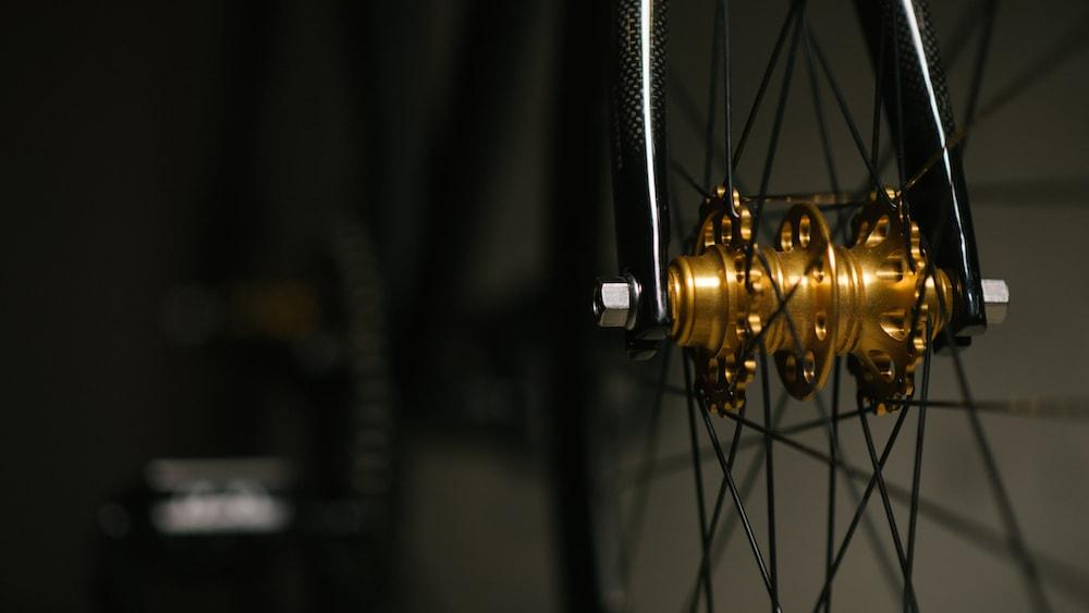 BROTURES KICHIJOJI HED H3D BLB NOTORIUOS 03 ARAYA GREDDY MOHAWK PHILWOOD FIXE FIXED FIXI