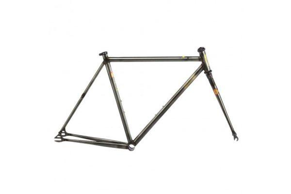 cinelli-mash-work-frameset-2016-track-frames-raw-cd256l-min_1_1