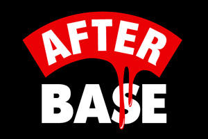 afterbase300x200
