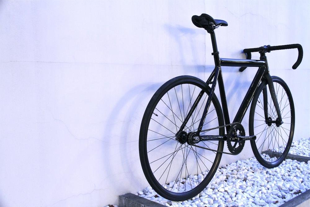 AFTERBASE, 721TR, LEADER, BROTURES, BROTURESHARAJUKU, FIXEDGEAR, PISTBIKE, ブローチャーズ, ブローチャーズ原宿, リーダーバイク,リーダー, ピスト,ピストバイク, カスタムバイク