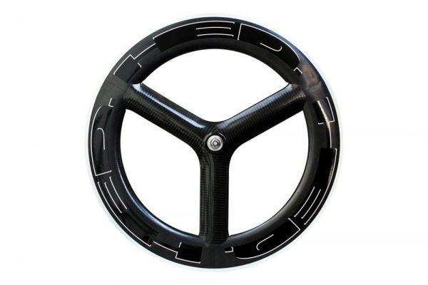 hed-wheel-h3deep-front_1_1