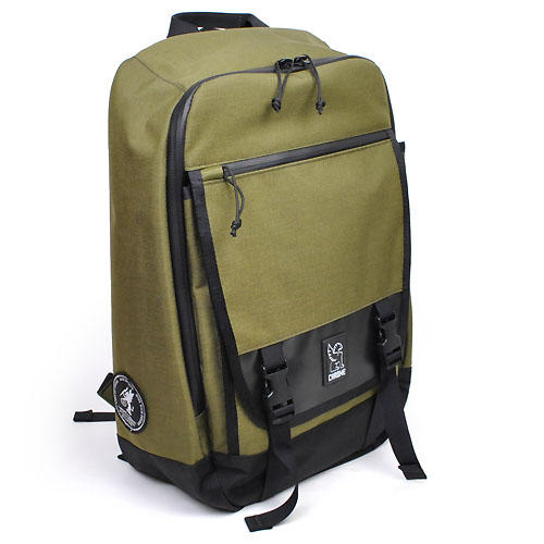 bag_Fortnight_Military_olive_blk