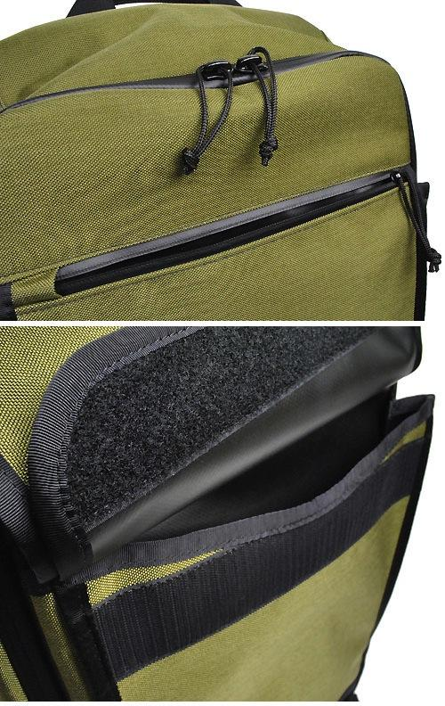 bag_Fortnight_Military_olive_blk_3
