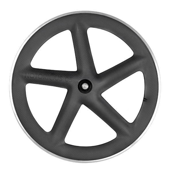 blb-notorious-03-and-05-carbon-wheels5