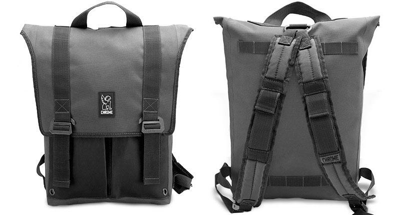 chrome-welded-rucksack