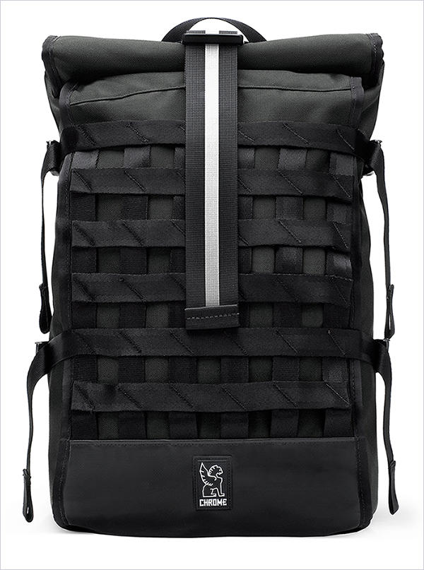 chrome-barrage-cargo-backpack1