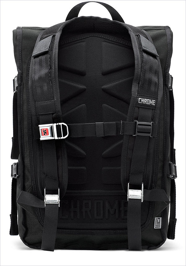chrome-barrage-cargo-backpack3