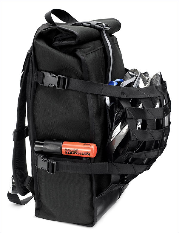 chrome-barrage-cargo-backpack9