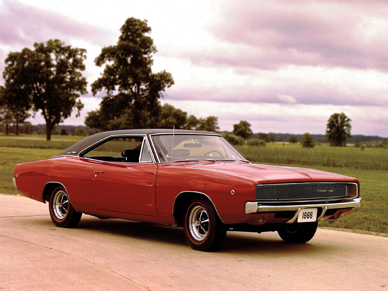 1970-dodge-charger-pic-46052