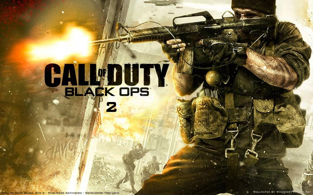 call-of-duty-black-ops-2-wallpaper-1