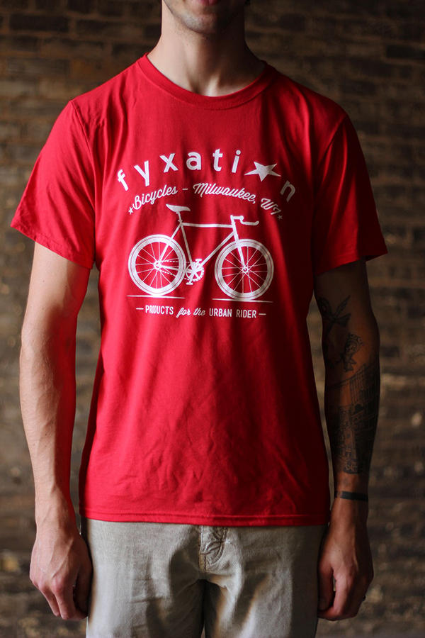 fyxation-new-tees2