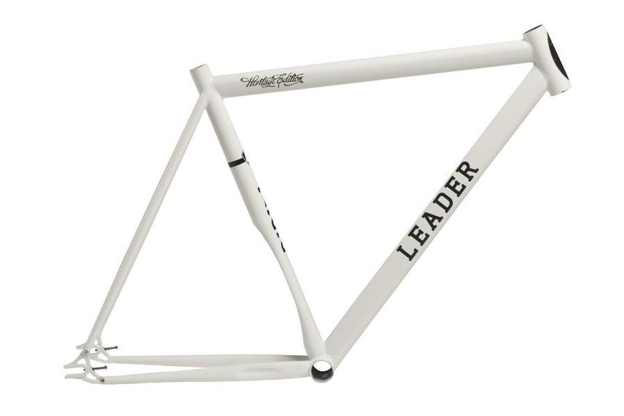 leader-bike722-heritage-frame-white-2013