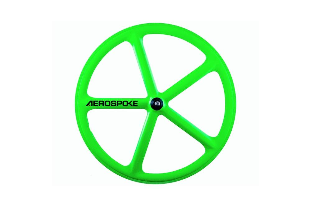 aerospoke-meangreen