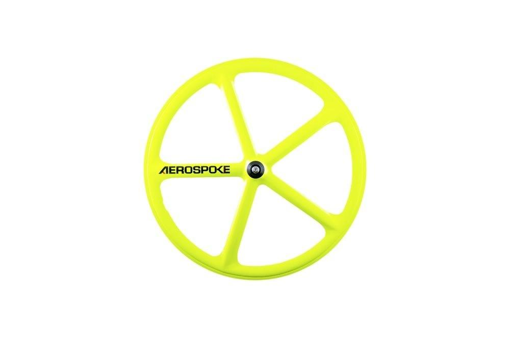 arsp-wheel-baton-yellow-front_1
