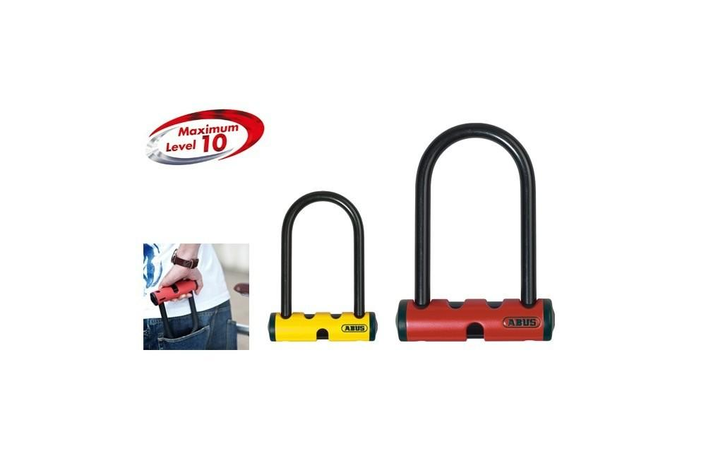 abus-lock-miniu-red_1