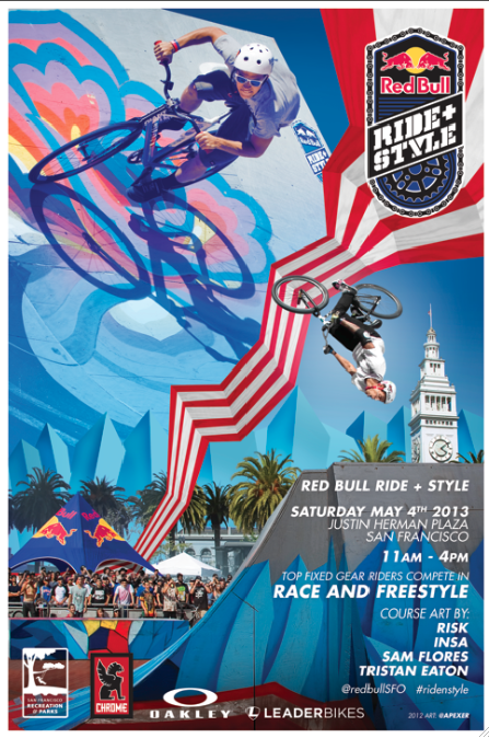 Red-Bull-Ride+Style-Poster