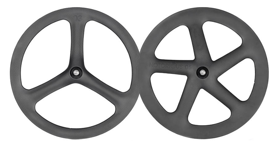 blb-notorious-03-and-05-carbon-wheels